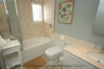 Thumbnail Image - Family bathroom