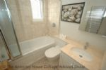 Thumbnail Image - Ensuite bathroom to principal bedroom