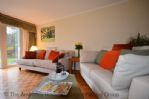Thumbnail Image - Mannings Roost, Horsham - The comfortable lounge seating