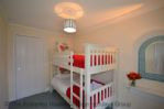 Thumbnail Image - Bunk bedded room - perfect for children