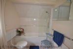 Thumbnail Image - Family bathroom with shower over bath