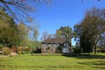 Thumbnail Image - Mannings Roost, West Sussex