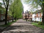 Thumbnail Image - The nearby market town of Horsham