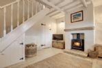 Moongazer Cottage