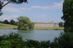 Thumbnail Image - Petworth House and Park