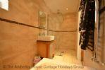 Thumbnail Image - The principal ensuite bathroom