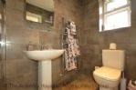 Thumbnail Image - Ensuite shower room to twin bedroom