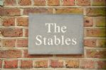 Thumbnail 4 - The Stables