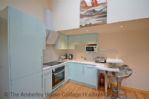 Thumbnail Image - Breakfast bar area and kitchen