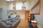 Thumbnail Image - Silvergrove Cottage - Living Area