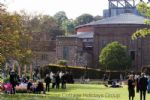 Thumbnail Image - Events at Glyndebourne