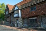 Thumbnail Image - Anne of Cleves House, Lewes