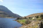 Lough Fee, Renvyle, Renvyle (West)