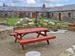 Toberpatrick Farm Cottages 2 Bedroom Sleeps 4