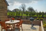 Thumbnail Image - BBQ available to enjoy alfresco dining