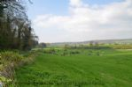 Thumbnail Image - Looking from Wepham over towards the River Arun