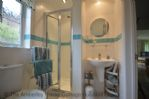 Thumbnail Image - Family bathroom with separate shower ...