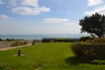 Thumbnail Image - Cormorants - view to the front of the holiday cottage
