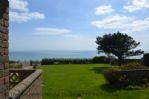 Thumbnail Image - Cormorants - Sea views