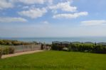 Thumbnail Image - Cormorants - Fairlight, sea views to the front