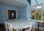 Thumbnail Image - Conservatory/dining room