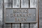 Thumbnail 3 - Monks Granary Barn