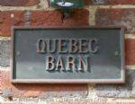 Thumbnail 3 - Quebec Barn