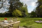 Thumbnail Image - Mannings Roost - Outdoor dining on the terrace