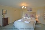 Thumbnail Image - Principal bedroom with double aspect windows