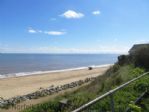 Archie' Place, Scratby - disabled friendly - close to beach