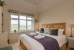 Upfront,up,front,reviews,accommodation,self,catering,rental,holiday,homes,cottages,feedback,information,genuine,trust,worthy,trustworthy,supercontrol,system,guests,customers,verified,exclusive,Rhosneigr Holiday Lettings ,image,of,photo,picture,view