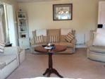 Butterchurn  Cottage, Kilmore, Co. Wexford, 4 Bedrooms, Sleeps 8