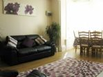 BAY VIEW APARTMENT HUNSTANTON