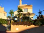 Dona Pepa Villa Carol,Quesada, Costa Blanca, Spain - 3 Bed Villa- Sleeps 6