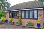 Thumbnail Image - Lychgate Cottage, Henfield
