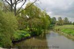 Thumbnail Image - River Adur, Henfield