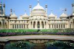 Thumbnail Image - Royal Pavilion, Brighton
