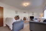 4 Langford Cottages