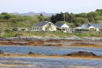 Seals Cove, Clifden (West)