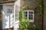 Thumbnail Image - Rose Cottage - Arundel, West Sussex