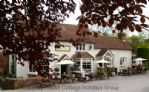Thumbnail Image - The George at nearby Burpham
