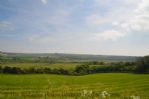 Thumbnail Image - Countryside at South Stoke near Arundel