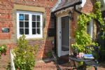 Thumbnail Image - Daisy Cottage - Arundel, West Sussex