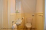 Thumbnail Image - Second floor cloakroom