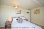 Thumbnail Image - Top floor double bedroom