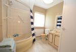 Thumbnail Image - Large bathroom
