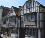 Thumbnail Image - Old Town Hastings