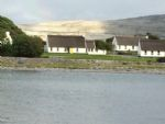 Ballyvaughan Holiday Cottage 4*, Ballyvaughan. Co.Clare - 3 Bed - Sleeps 6