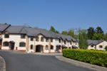 Forest Park 3 Bed Coach House 3 Bed Sleeps 6
