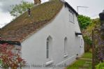 Thumbnail Image - Truffle Cottage - Chichester
